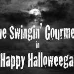 swingin-halloween-bw